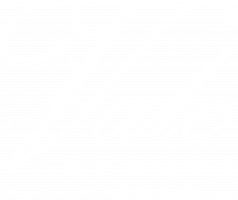 The Vale Resort Events